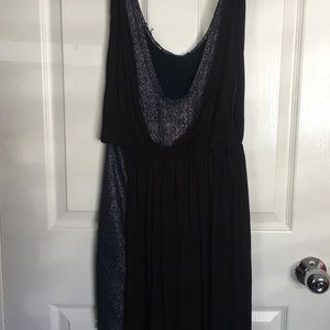 Free People Dresses - Free people short dress